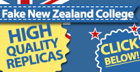 Fake New Zealand College Degrees