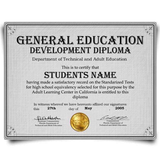 fake ged diploma   fake ged   fake diploma ged   fake ged that look real  do fake ged diplomas work   cheap fake ged diplomas