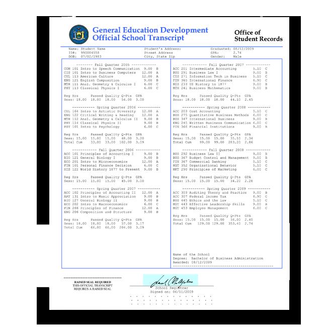 fake ged transcripts | fake ged scores | fake ged score sheet | fake ged test scores | best fake ged transcripts