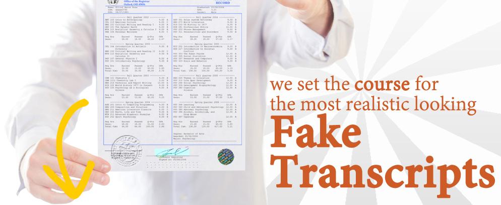 fake transcripts | buy fake transcripts | fake academic transcripts | transcripts | best fake transcripts | mark sheets