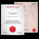 fake norway diplomas and transcripts, fake norway degree and transcripts, fake norway college diploma and transcripts