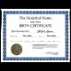 fake birth certificate, fake certificate of birth, novelty birth certificates, phony birth certificate, birth certificate fake