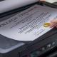 fake diploma scan, custom diploma, fake custom diplomas