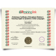 fake tesol, fake tesol diploma, fake tesol certificate, buy fake tesol certificate, get fake tesol certificate