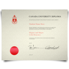 Buy Fake Diploma from Canada University! Top Premium Layouts! Updated 2020! Only $199.00!