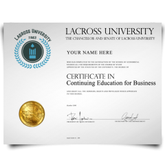 Order Fake College Certificate! Best Premium Layouts! Updated 2020! Only $250.00!
