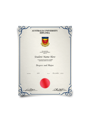 fake diploma australia, fake degree australia, fake australian diplomas, Monash University, Bond University, Finders University, Central Queensland University, Deakin University