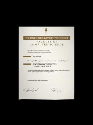 fake diploma netherlands, fake netherlands college diploma, fake diploma netherlands, fake netherlands college degree, Erasmus University, Hoge School Rotterdam, Technische Universiteit Delft