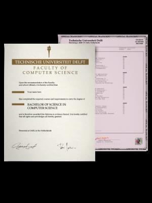 fake netherlands diplomas and transcripts, fake netherlands college diplomas and transcripts, fake netherlands college degree with mark sheets