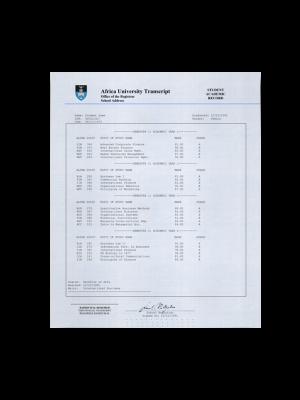 fake transcirpt south africa, fake south africa college transcripts, fake south africa transcripts, University of South Africa, University of Cape Town, University of Pretoria, University of Limpop