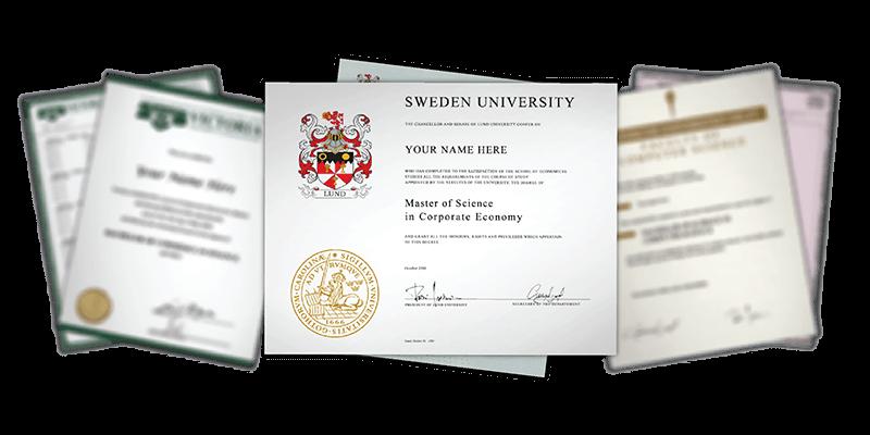buy fake diplomas and transcript sets