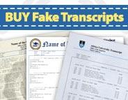 buy transcripts online