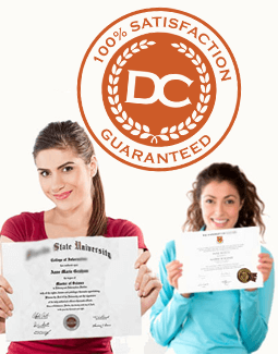 fake diplomas and degrees with 100% satisfaction guaranteed!