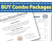 buy diplomas and transcripts online