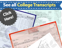 buy fake transcripts from colleges and universities