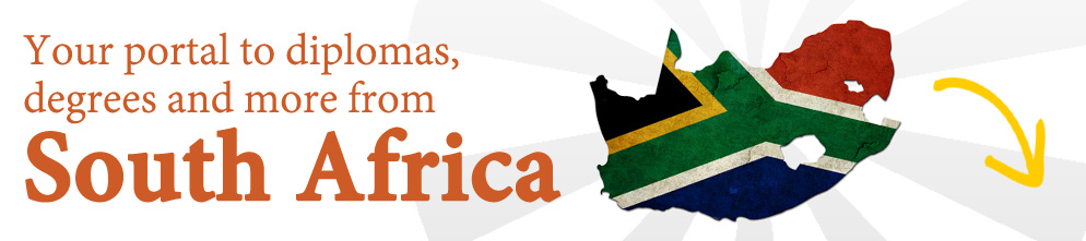 south africa, fake diplomas, fake degrees, fake college diplomas, college diplomas
