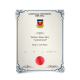 fake diploma australia, fake degree australia, fake australian diplomas, Monash University, Bond University, Finders University, Central Queensland University, Deakin University