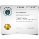 fake college certificate, fake university certificate, fake college certificates uk, fake university certificates, fake university certificates uk