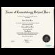 fake cosmetology certificate, fake cosmetology diploma, fake cosmetology degree, fake beauty diploma