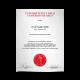 fake diploma norway, fake norwegian diploma, University of Oslo, Norwegian University of Science and Technology, University of Bergen, University of Tromsø, University of Stavanger