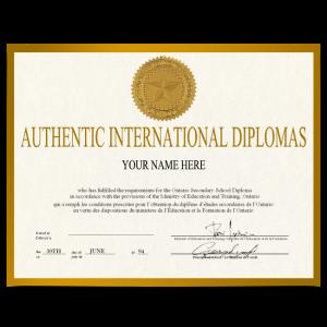 fake international diplomas, fake international college diplomas, fake international college degrees, Germany, France, Italy, Mexico, Indonesia, Brazil