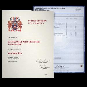 fake united kingdom diplomas and transcripts, fake united kingdom college diplomas and transcripts, fake united kingdom college degree and transcripts