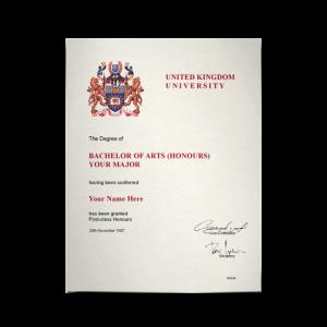fake diploma uk, fake uk diploma, uk fake degrees, University of Lancaster, Coventry University, University of Oxford, Open University