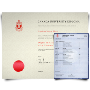 fake canada college diploma and transcripts, fake canada university diploma and transcripts, fake canada university degree and transcripts, fake canada college diploma with mark sheets