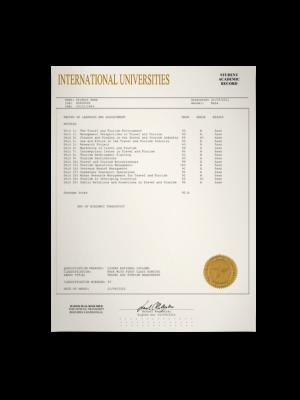 fake international college transcripts, fake international college mark sheets, Brazil, Mexico, Italy, Spain