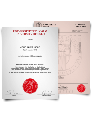 fake norway diplomas and transcripts, fake norway degree and transcripts, fake norway college diploma and transcripts