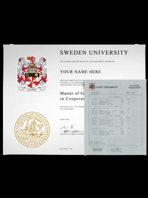 fake sweden diplomas and transcripts, fake sweden college diplomas and transcripts, fake sweden unversity diplomas and transcripts, fake sweden degree and transcripts