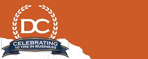 Diploma Compay Canada