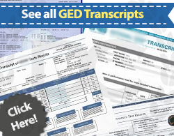 buy fake transcripts from ged centers