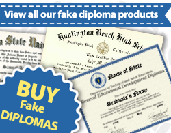 fake diplomas, buy fake diplomas, buy fake diplomas online, buy fake degrees, fake degrees online, fake degrees