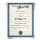fake marriage certificate, fake certificate of marriage, fake certificate of marriage online, replica marriage certificate, novelty marriage certificate, phony marriage certificate, phony marriage