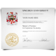 fake diploma sweden, fake degrees swedish, Lund University, Uppsala University, Royal Institute of Technology, Stockholm University, University of Gothenburg, Umeå University