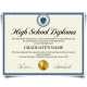 fake high school diploma, fake usa high school diploma, fake us high school diploma, fake usa highschool diploma, fake us high school degree, fake degree high school usa