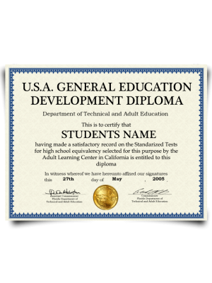 fake usa ged diploma, fake us ged diploma, fake us ged, fake us ged, fake ged diploma usa