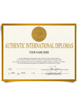 fake international diplomas, fake international college diplomas, fake international college degrees, Germany, France, Italy, Mexico, Indonesia, Brazil