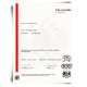 fake city and guilds certificate, fake city and guilds certificate uk, buy fake city and guilds certificates, fake city and guilds certificates online uk