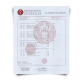 fake transcript denmark, fake denmark transcript, fake denmark college transcript, fake denmark college marksheet, University of Copenhagen, University of Southern Denmark