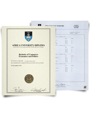 fake south africa diplomas and transcripts, fake diplomas and transcripts south africa, fake south africa degrees and transcripts