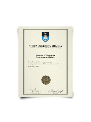 fake diploma south africa, fake south african degrees, University of South Africa, University of Cape Town, University of Pretoria, Stellenbosch University, University of the Western Cape