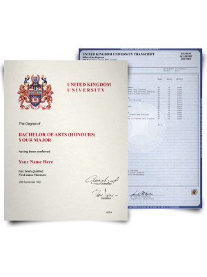 fake united kingdom diplomas and transcripts, fake united kingdom college diplomas and transcripts, fake united kingdom college degree and transcripts