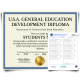 fake usa ged diploma and transcripts, fake us ged diploma and transcripts