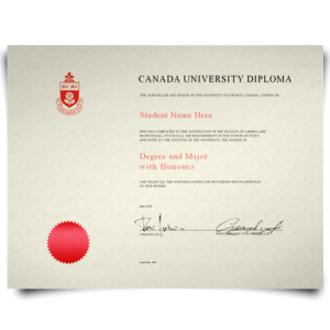 fake college diploma canada, fake degree canada, University of Toronto, University of Calgary, University of Alberta, University of British Columbia, University of Manitoba, University of Waterloo