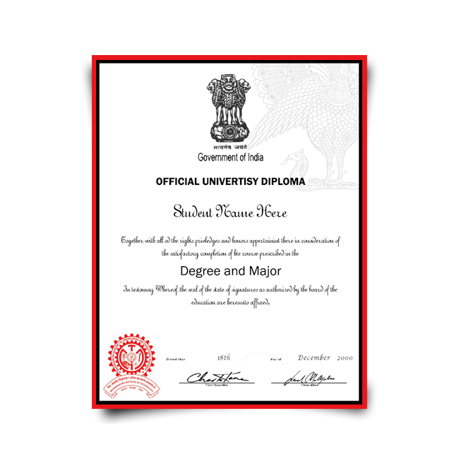 Buy Fake Diploma from India University! Best Premium Layouts! Updated 2020! Just $199.00!