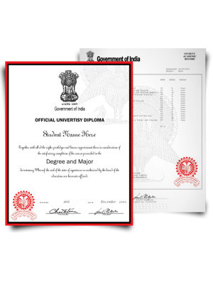 fake india diplomas and transcripts, fake india college diplomas with transcripts, fake india college diplomas and transcripts, fake india college degrees with mark sheets
