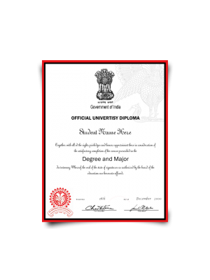 fake diploma india, fake degree india, fake graduation degree india, fake bachelors degree india, fake bachelors degree certificate in india, Rajiv Gandhi Proudyogiki Vishwavidyalaya, University of Kota, Anna University, University of Rajasthan