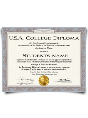 fake us college degrees, fake usa college diploma, fake college diploma from usa, fake college diploma from united states, fake college degree from usa